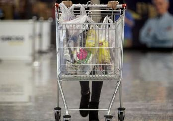 Enflasyon rakamları açıklandı! Memur ve emeklinin zammı belli oldu