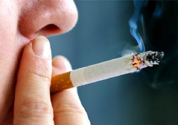 Sigara tiryakilerine kötü haber! Sigaraya vergi zammı