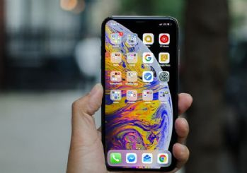 iPhone'lar Almanya'da resmen yasaklandı