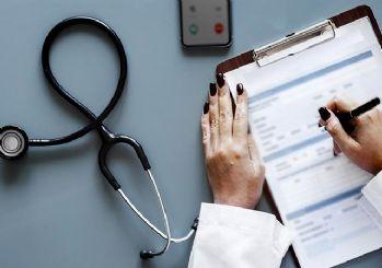 Bakan açıkladı: Sağlık raporuna düzenleme geliyor