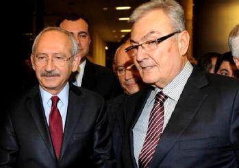 Deniz Baykal'dan Kılıçdaroğlu'na mektup! Aziz Kocaoğlu, Mustafa Sarıgül, İsmail Ünal...