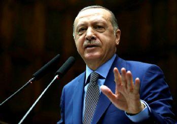 Tek çatı altında toplanıyor! Erdoğan'dan kredi kartı borcu olanlara müjde
