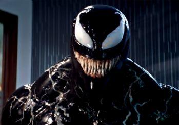 Sinema hayranlarına müjde: Venom 2 geliyor!
