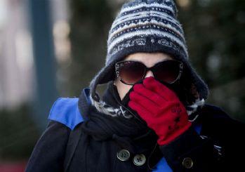 Meteoroloji'den müjdeli haber: Sıcaklıklar artacak