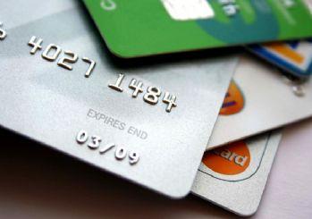 Kredi kartı borcu olanlara müjde! 10 bin TL cebinizde kalacak