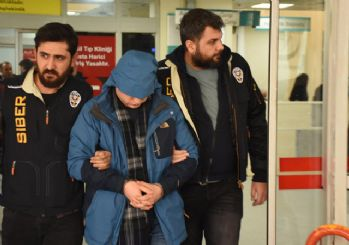 O doktor serbest kaldı! İzmir'de skandal olay...