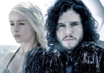 Game of Thrones severlere müjde: HBO bu hafta yayın tarihini açıklayacak