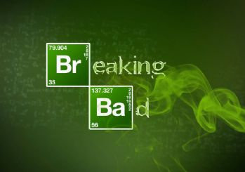 Breaking Bad'in mobil oyunu geliyor!
