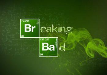 Breaking Bad'in mobil oyunu geliyor!