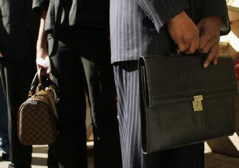 İşsizlik rakamları açıklandı: Ekim ayında yüzde 11,6'ya yükseldi
