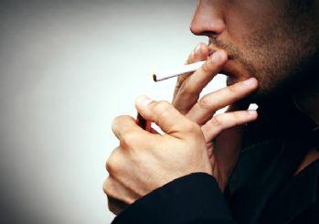 Sigara bırakma tedavisinde kullanılan ilaçlar artık ücretsiz!