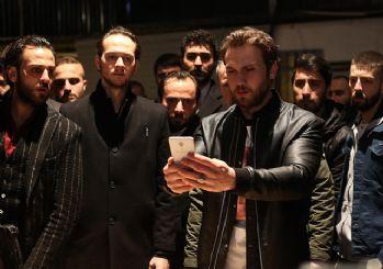 Ara veren Türk dizilerinin geri dönüş tarihleri belli oldu.