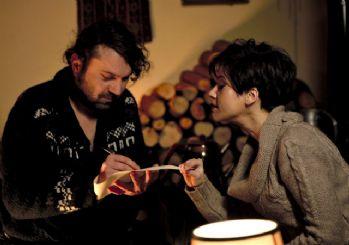 Aydilge ve Halil Sezai düeti: Aşk Yüzünden