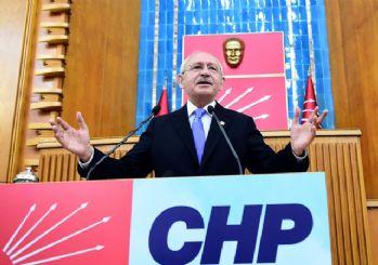 CHP'nin Diyarbakır adayı Veysi Aghan