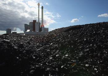 Yerli kömür üretiminde rekor! Cumhuriyet tarihinin rekoru kırıldı
