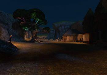 Türkiye'nin ilk VR oyunu: Dede Korkut Chronicles