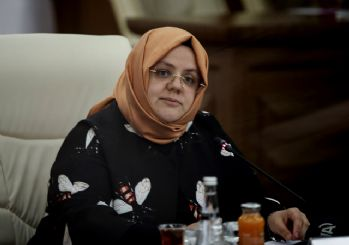 Bakan Selçuk'tan EYT açıklaması: Gündemimizde yok!