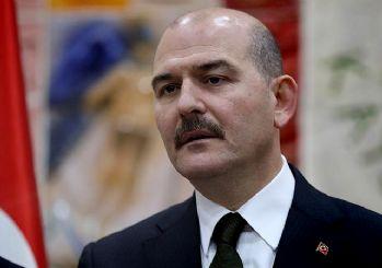Bakan Soylu açıkladı: Seçimlerde kaç Suriyeli oy kullanacak?