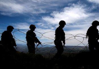 İşte yeni askerlik sistemi! Erdoğan'ın onayına sunulacak