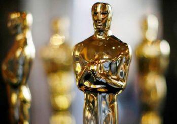 91. Oscar adayları açıklandı: Roma ve The Favourite 10 dalda aday