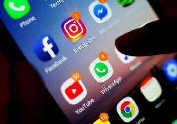 Sosyal medya uyarısı! 16 ünlü isme hapis cezası