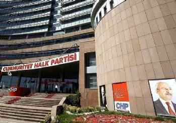 CHP'nin İstanbul ilçe adayları belli oldu
