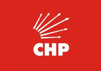 CHP'nin MYK ve PM toplantı detayları!