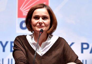 CHP'de İstanbul depremi sürüyor! Kaftancıoğlu'nun istifası istendi