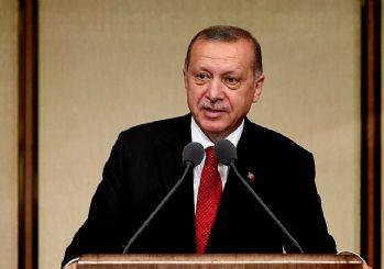 Erdoğan'dan Fazıl Say açıklaması: Malum kesimler linç kampanyası başlattı