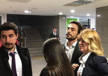 Ahmet Kural'dan sahte tanığa suç duyurusu!