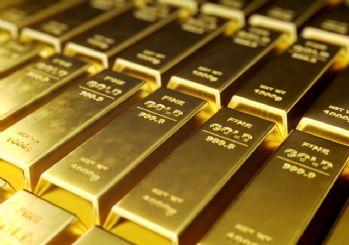 Venezuela 3 ton altın sattı! Amerikalı senatörden uyarı