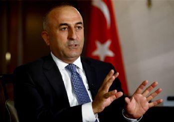 İnşası için Türkiye 5 milyar dolar verecek!