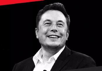 Elon Musk'ın kullandığı 10 mobil uygulama!