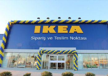İkea, mobilya kiralıyor! İsveç mobilya devinden yeni uygulama