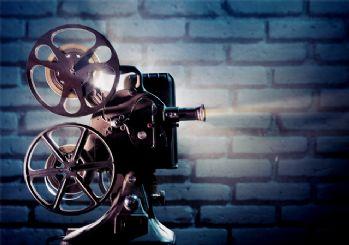 Türk sinemasının en iyi çıkış yapan 10 filmi!