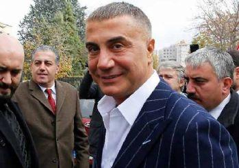 Sedat Peker'den silahlanın çağrısına tepki!
