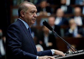 Cumhurbaşkanı Erdoğan: Biz 94 ruhunu anlatacağız!