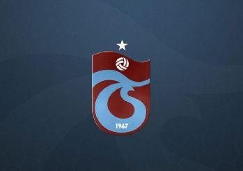 Trabzonspor iflasın eşiğinden döndü!