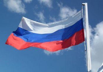 Dışişleri Bakanlığı'ndan açıklama geldi! Rusya'dan vize...
