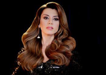 Oyuncu Gökçe Bahadır'ın 'Sana Doğru' şarkısının klibi yayınlandı.