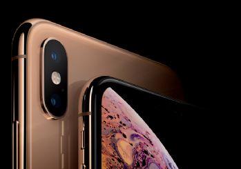 iPhone XS en ucuz hangi ülkede?