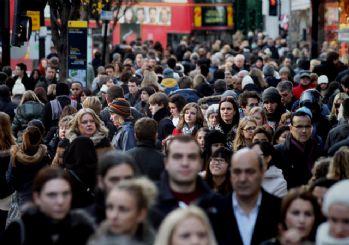 Bakanlık açıkladı: 5 milyon Türk yurt dışında yaşıyor
