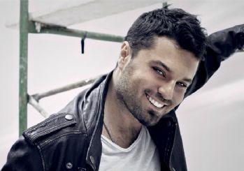 Şarkıcı Emir'in yeni klibi yayınlandı!
