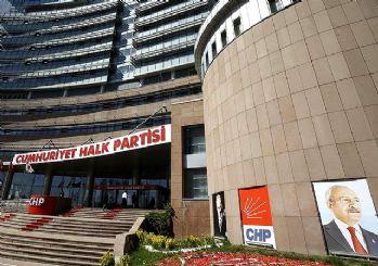 CHP'nin 16 adayı daha belli oldu! Sürpriz adaylar...