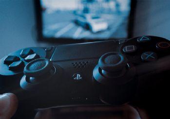 PS4 indirimleri başladı!