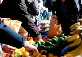 Stokçu ve komisyonculara kötü haber! Belediyeler sebze-meyve satışına başlıyor