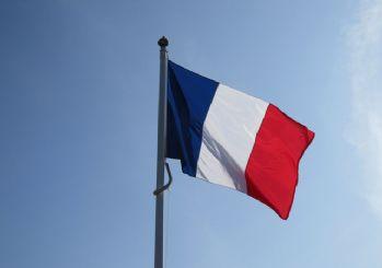 Gerginlik büyüyor! Fransa İtalya büyükelçisini ülkeye çağırdı