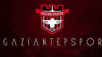 Efsane takım Gaziantespor küme düşürüldü!