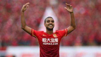 Galatasaray'ın gözdesi Çin'e gitti!