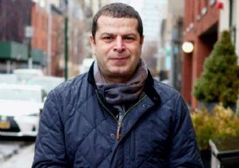Cüneyt Özdemir'den şöhrete ve paraya giden en kestirme yol videosu!